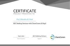 RSC-desktop-seminar-chemcomm